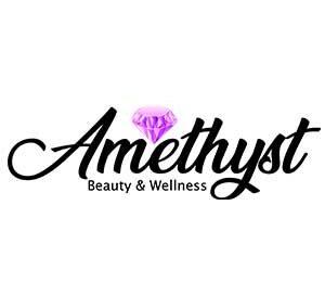 Kosmetikstudio Amethyst