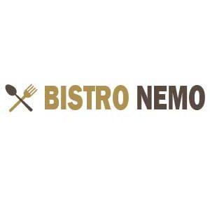 Café / Bistro Nemo