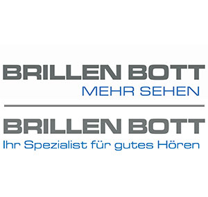 Brillen Bott GmbH