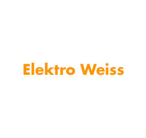 Elektro Weiss GmbH