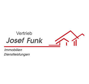 Funk Immobilien