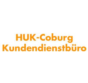 HUK-Coburg Kundendienstbüro