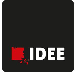 IDEE Werbung – Agentur für Werbung, Design und Neue Medien