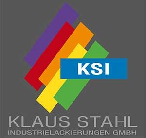Klaus Stahl KSI – Industrielackierungen GmbH