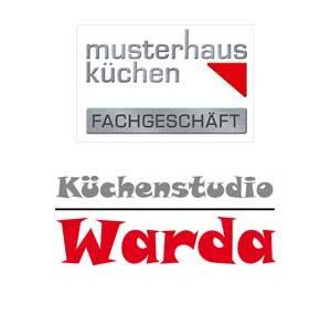 Küchenstudio Warda