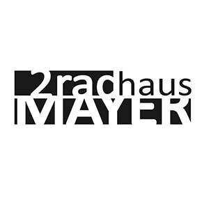 Zweiradhaus Mayer