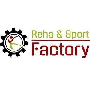 Reha und Sport Factory