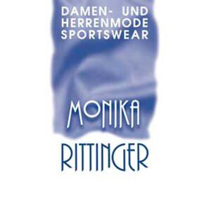 Modehaus Rittinger