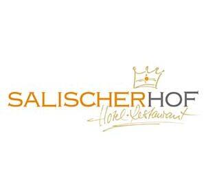 Hotel-Restaurant Salischer Hof
