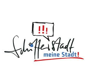 Stadtverwaltung Schifferstadt