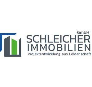 Schleicher Projektbau GmbH