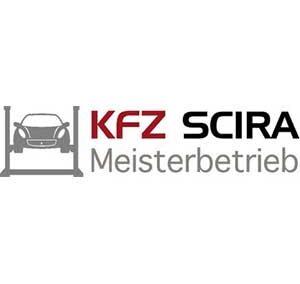 KFZ SCIRA Meisterbetrieb