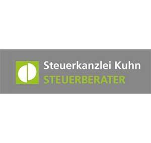 Steuerkanzlei Kuhn PartGmbB