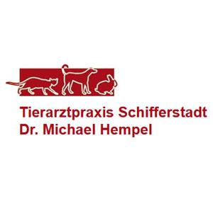 Tierarztpraxis Dr. Michael Hempel