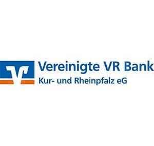 Volksbank Kur- und Rheinpfalz eG