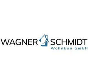 Wagner und Schmidt Wohnbau GmbH
