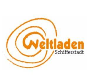 Weltladen Schifferstadt