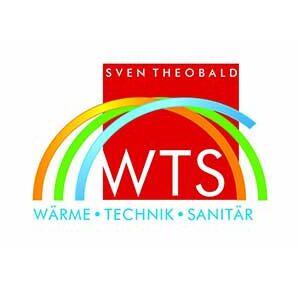 WTS Wärme-Technik-Sanitär GmbH