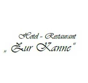 Hotel-Restaurant Zur Kanne