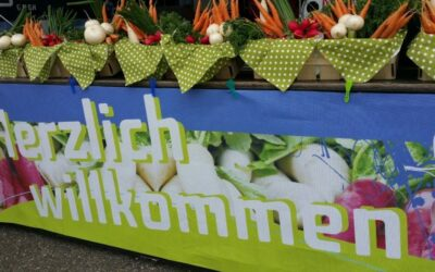 Veranstaltungskalender der Stadt Schifferstadt