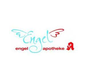 Engel-Apotheke OHG