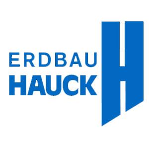 Erdbau Hauck GmbH & Co. KG