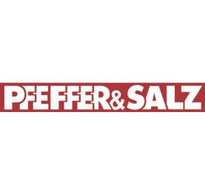 Restaurant Pfeffer und Salz