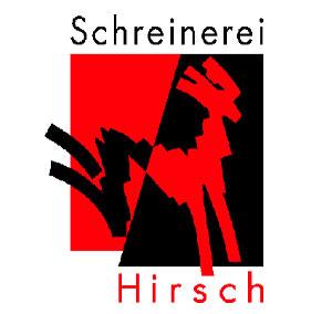 Schreinerei Hirsch GmbH