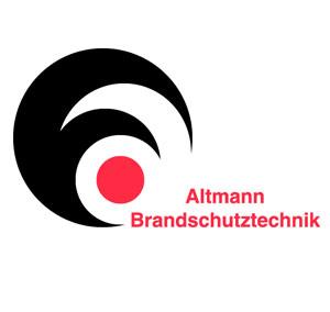 Altmann Brandschutztechnik
