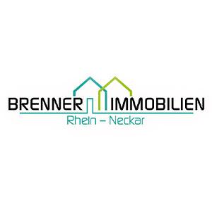 Brenner Immobilien Rhein-Neckar